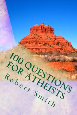100_Questions_for_At_Cover_for_Kindle