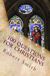 100_Questions_for_Ch_Cover_for_Kindle