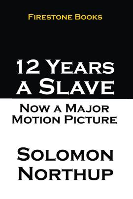 12_Years_a_Slave_Cover_for_Kindle