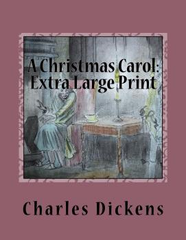 A_Christmas_Carol_E_Cover_for_Kindle