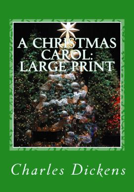 A_Christmas_Carol_L_Cover_for_Kindle