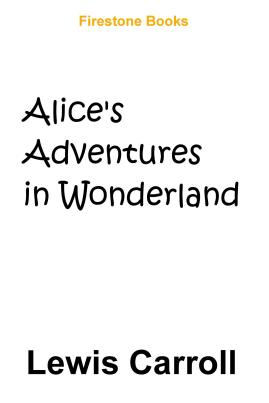 Alices_Adventures_i_Cover_for_Kindle