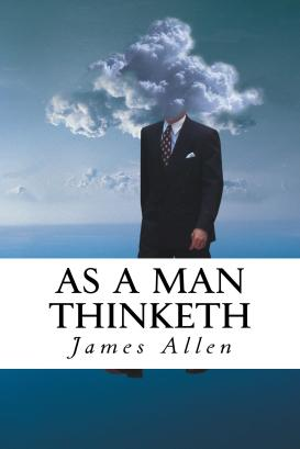 as_a_man_thinketh_cover_for_kindle