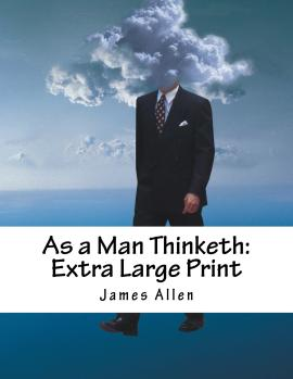 as_a_man_thinketh_e_cover_for_kindle