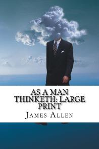 as_a_man_thinketh_l_cover_for_kindle