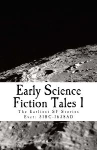 Early_Science_Fictio_Cover_for_Kindle
