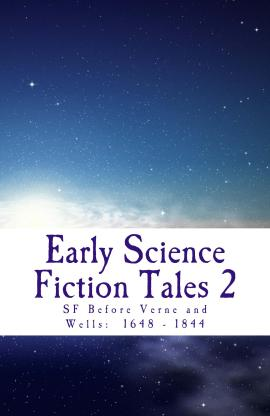 Early_Science_FictionV2