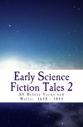 Early_Science_FictionV2