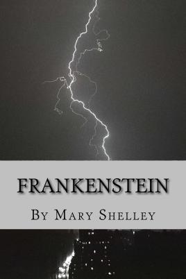 frankenstein_cover_for_kindle-1