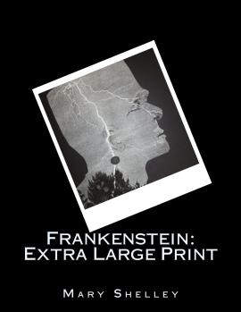 frankenstein_extra__cover_for_kindle