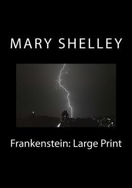 Frankenstein_Large__Cover_for_Kindle (1)