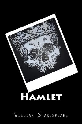 Hamlet_Cover_for_Kindle