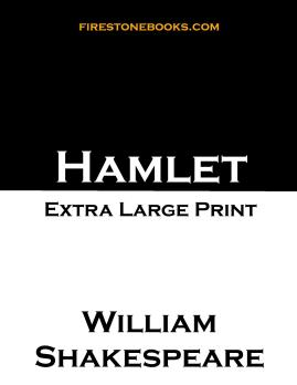 Hamlet_Extra_Large__Cover_for_Kindle