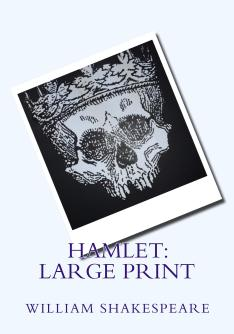 Hamlet_Large_Print_Cover_for_Kindle