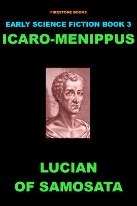 icaro-menippus