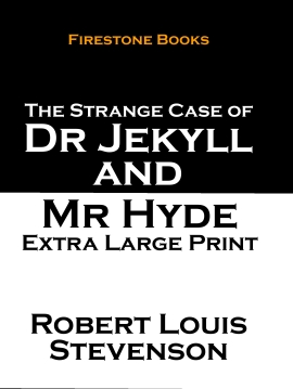 Jekyll ELP