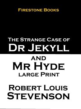 Jekyll Large