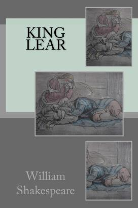 king_lear_cover_for_kindle
