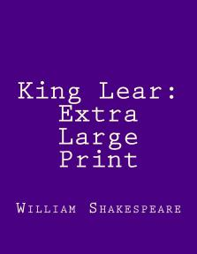 king_lear_extra_lar_cover_for_kindle