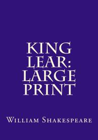 king_lear_large_pri_cover_for_kindle