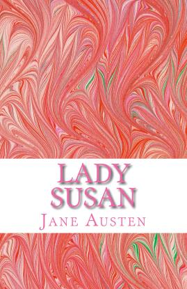 Lady_Susan_Cover_for_Kindle