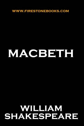 macbeth_cover_for_kindle