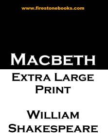 macbeth_extra_large_cover_for_kindle