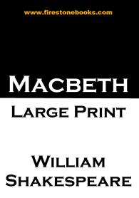 macbeth_large_print_cover_for_kindle