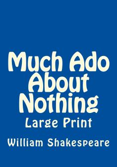 Much_Ado_About_Nothi_Cover_for_Kindle (5)