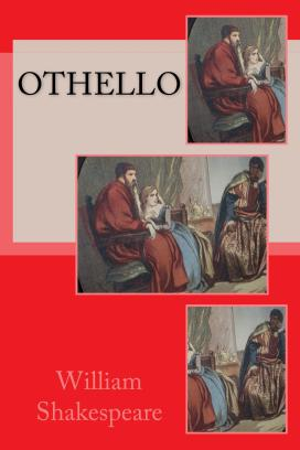 othello_cover_for_kindle