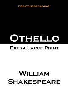 othello_extra_large_cover_for_kindle