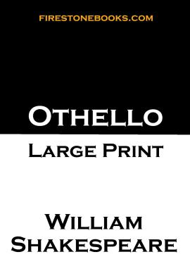 othello_large_print_cover_for_kindle
