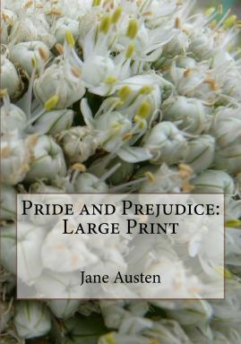 Pride_and_Prejudice LP