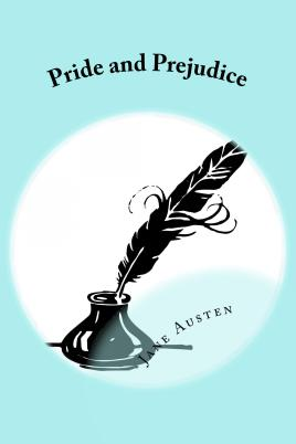 Pride_and_Prejudice_Cover_for_Kindle (1)