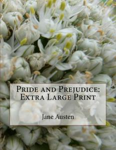 Pride_and_Prejudice_ELP
