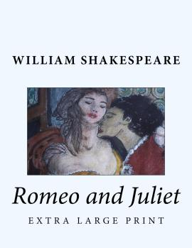 Romeo_and_Juliet_Ex_Cover_for_Kindle