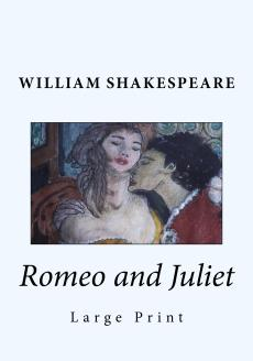Romeo_and_Juliet_La_Cover_for_Kindle