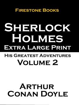 Sherlock ELP V2