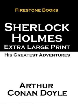 Sherlock ELP