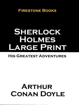 Sherlock LP