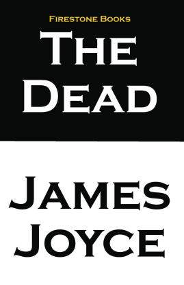 The_Dead_Cover_for_Kindle
