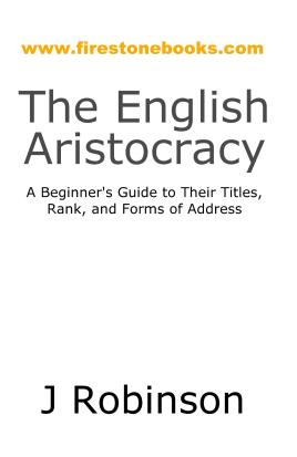 The_English_Aristocr_Cover_for_Kindle