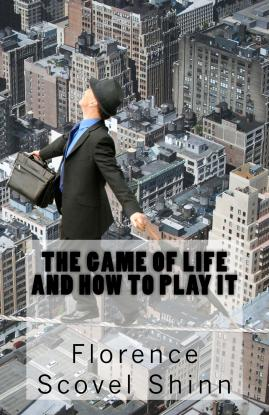 The_Game_of_Life_and_Cover_for_Kindle