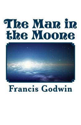 The_Man_in_the_Moone_Cover_for_Kindle