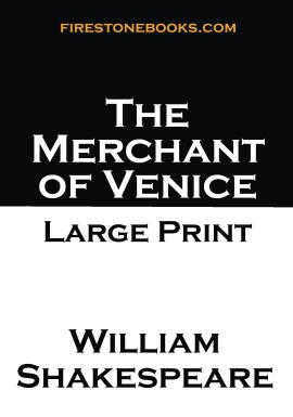 the_merchant_of_veni_cover_for_kindle-1