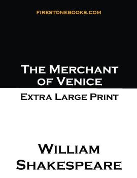 the_merchant_of_veni_cover_for_kindle-2