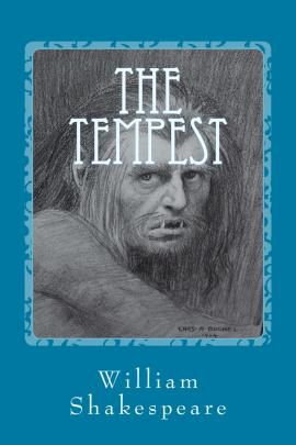 the_tempest_cover_for_kindle