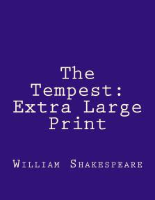 the_tempest_extra_l_cover_for_kindle-2