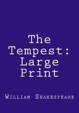 the_tempest_large_p_cover_for_kindle