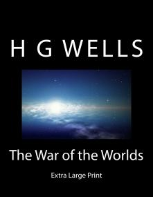 The_War_of_the_World_Cover_for_Kindle (1)